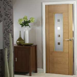 Andover Doors & Doors in Andover Hampshire