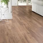 4 inch Laminate Flooring