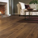 6 inch Plank Laminate Flooring