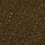 Encore Chocolate Sparkle Surfaces