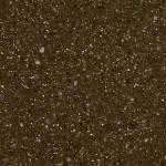 Encore Chocolate Sparkle Surfaces