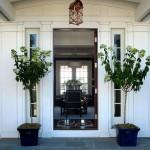 Pontypridd External Doors