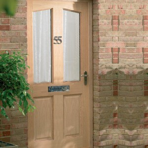 north howden External Richmond Doors & External Richmond Doors in north howden East Riding of Yorkshire