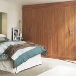 Farringdon Bedroom