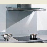 Cleckheaton Glass Splashbacks