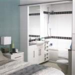 Glendevon Bathroom