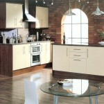 Armagh Howdens Kitchens