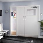 Ply G0 Flush Doors