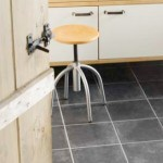 Stevenage Laminate Floor Tiles