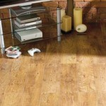 Stevenage Laminate Flooring Planks