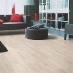 Narrow Plank Laminate Flooring