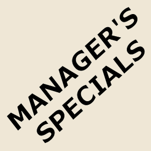 Gainsborough Clearance