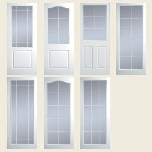 Manhattan Glazed Doors  sc 1 st  Top Class Carpentry & Manhattan Glazed Doors in Chelmsford Essex