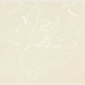 Nuance Marble Sable Soft Panels