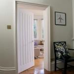 Mexicana Moulded Doors