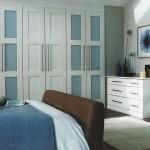 Notting Hill Bedroom