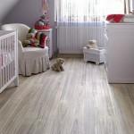 4V V Groove Laminate Flooring