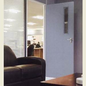 Ply 3G Flush Doors