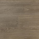 Classic Plus Light Grey Oiled Oak