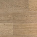 Classic Plus Natural Varnished Oak