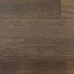 Elite Dark Grey Varnished Oak