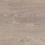 Elite Old Oak Light Grey