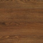 Elite Old Oak Natural