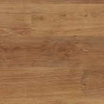 GO Natural Varnished Oak