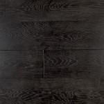 Dark Vintage Oak