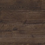 Vogue Rustic Oak Grey
