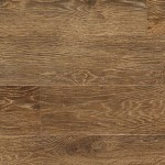 Vogue Rustic Oak Natural