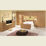 Bude Bedrooms