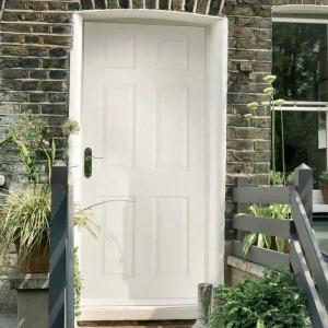 Regent Doors