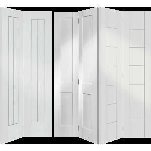 Solid Wood Bifold Closet Doors Roselawnlutheran