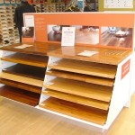 Donnington Solid Wood Worktops
