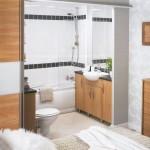 Southwold Bathroom