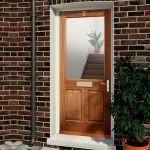 Steeton Doors