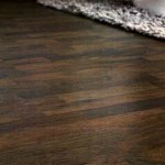 Timberjack Original Laminate Flooring