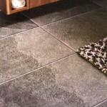 Ilford Timberjack Laminate Tiles