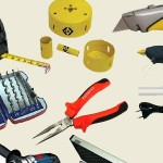 Gainsborough Tools