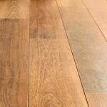 V2 V Groove Laminate Flooring