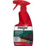 Magic Granite and Natural Stone Cleaner