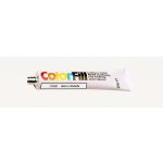 Colorfill Bianco Madielle Jointing Compound Tube
