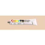Colorfill Bright Ash Jointing Compound Tube