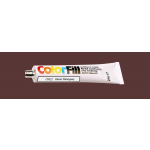 Colorfill Classic Mahogany Jointing Compound Tube