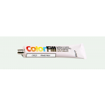Colorfill Cloudy Haze Jointing Compound Tube