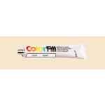 Colorfill Cygnet Jointing Compound Tube
