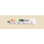 Colorfill Doeskin Jointing Compound Tube