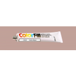 Colourfill Fiesta Bisque Jointing Compound Tube