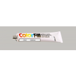 Colorfill Folkstone Jointing Compound Tube